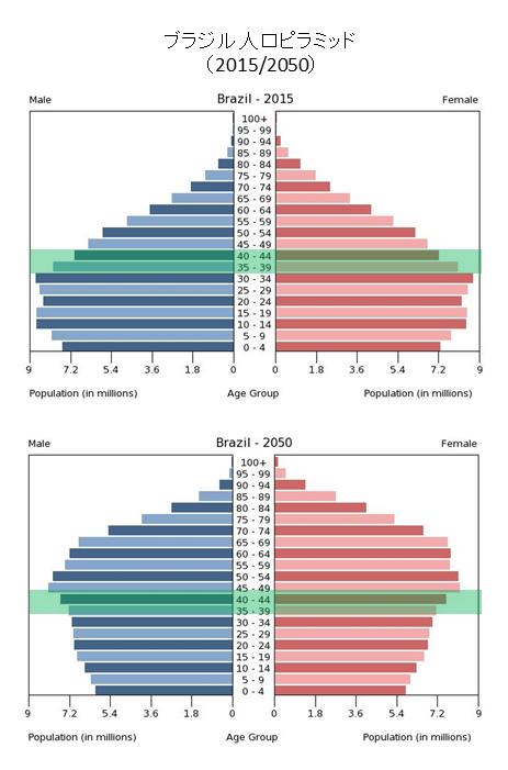population_pyramid_brazil